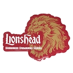 Lionshead Tin Tacker