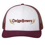 Lion Brewery Trucker Cap